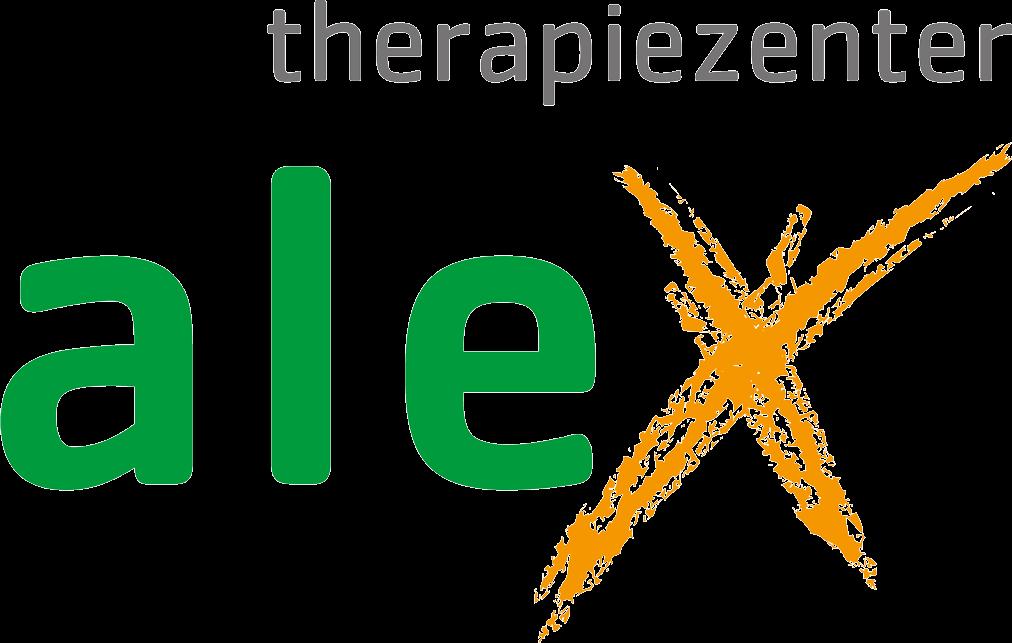 Logo https://therapiezenter.ch,Physiotherapie Zenter.ch in Zürich Wollishofen