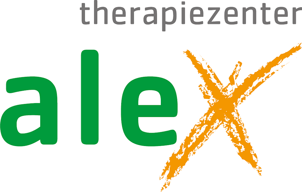 Logo https://therapiezenter.ch,Physiotherapie Zenter.ch in Zürich Wollishofen