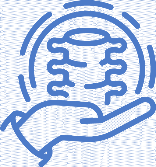 Icon Osteopathie