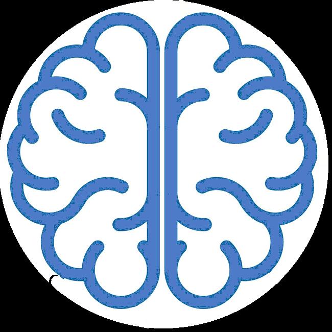 Icon cranisacrale osteopathie