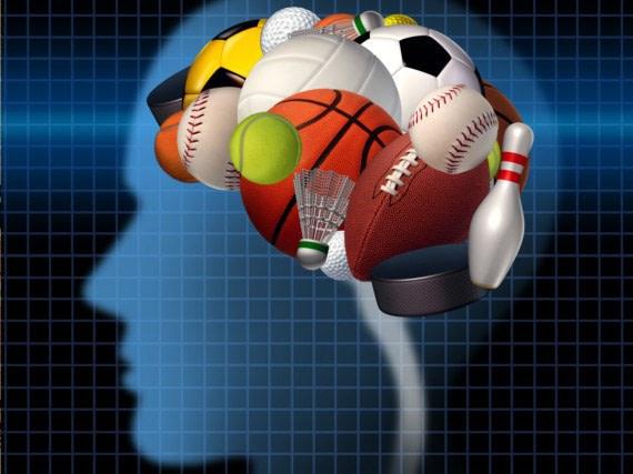 Sport Mental Coaching therapiezenter